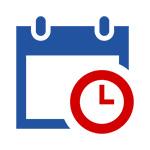 Icons-1.jpg