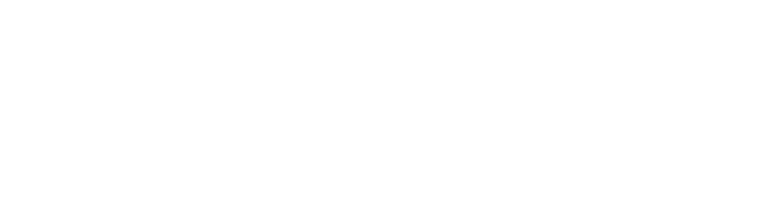 Reviews-1.png