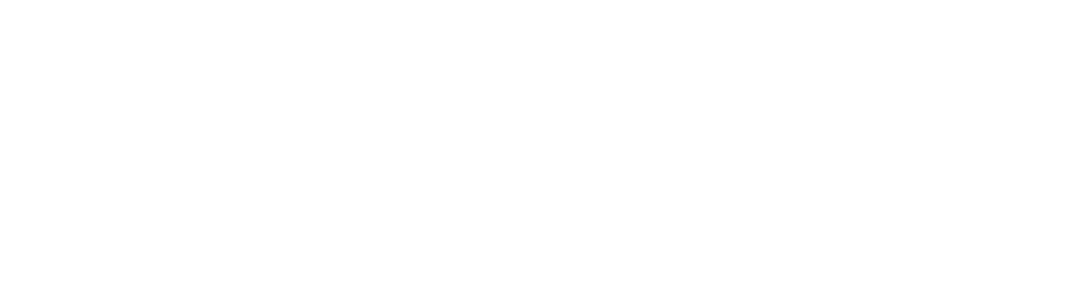 Reviews-3.png