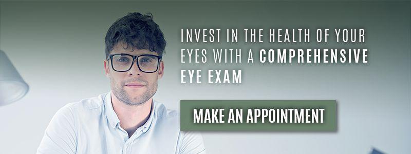 Invest in eye health