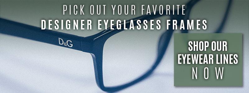 Shop Eyewear Now