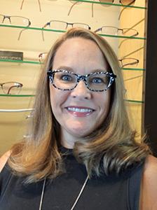 Tiffany Uelner