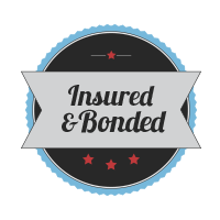insured-and-bonded.png