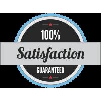 100%-satisfaction.png