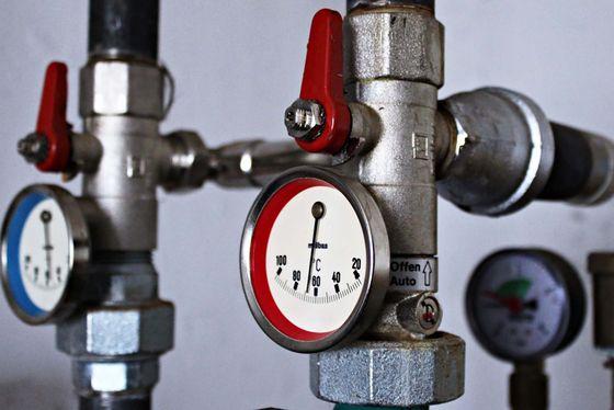 heating-thermostat-temparaturanzeige-clock.jpg