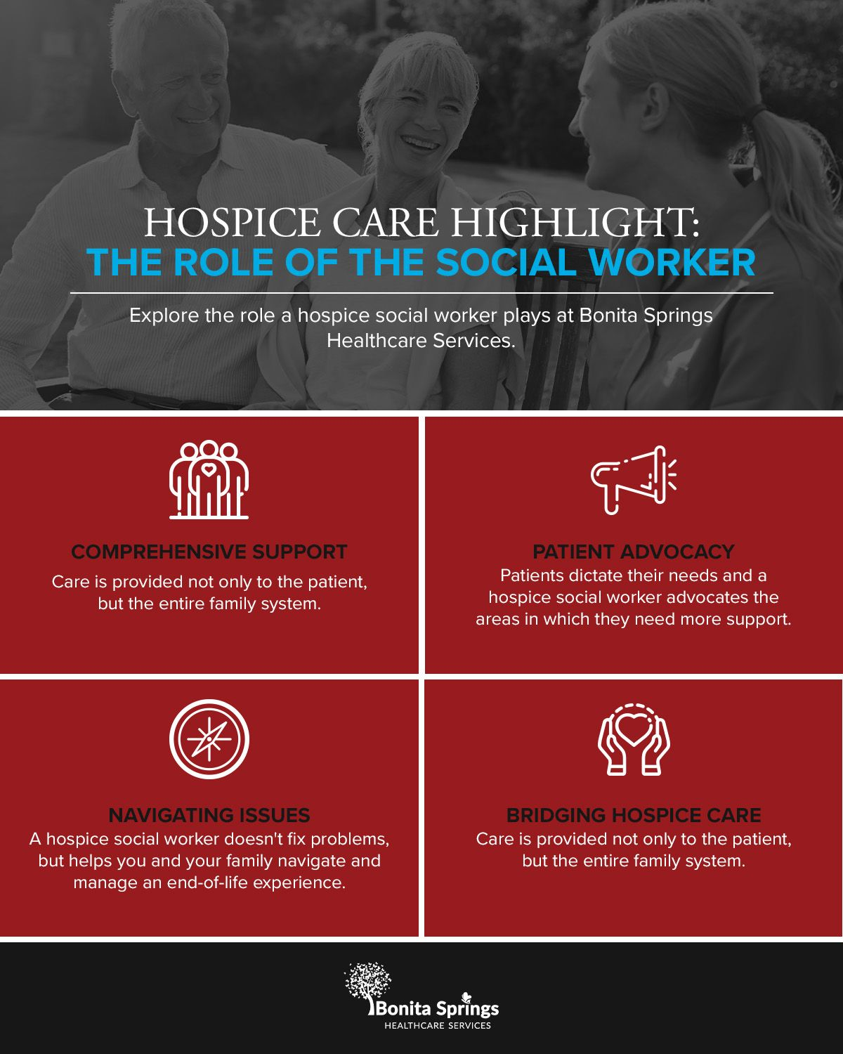 The Role Of The Social Worker.jpg