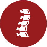 Icon 9.png