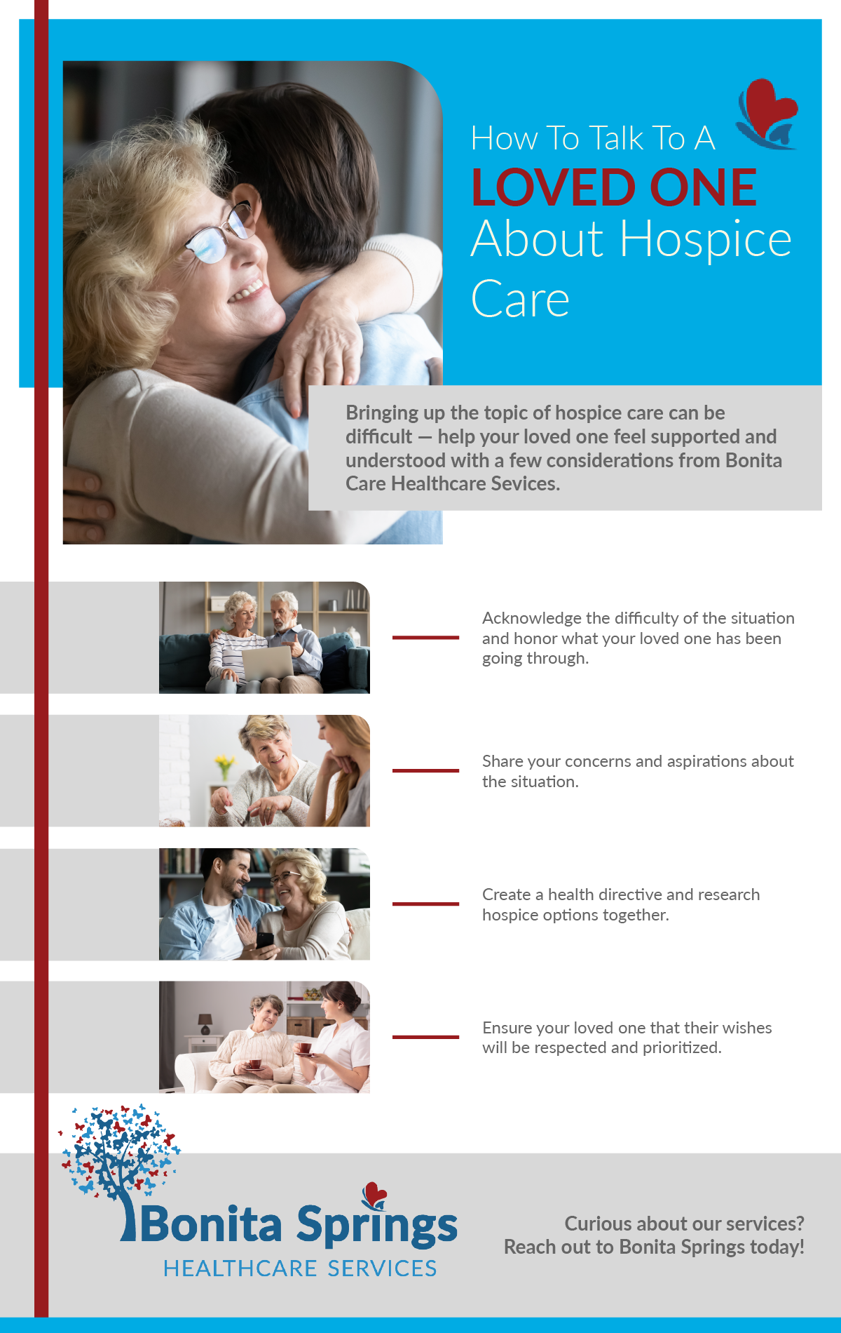 BonitaSpringsHospiceCare_M29699-Infographic-HowToTalkAboutHospiceCare-04-18-2021-01.png