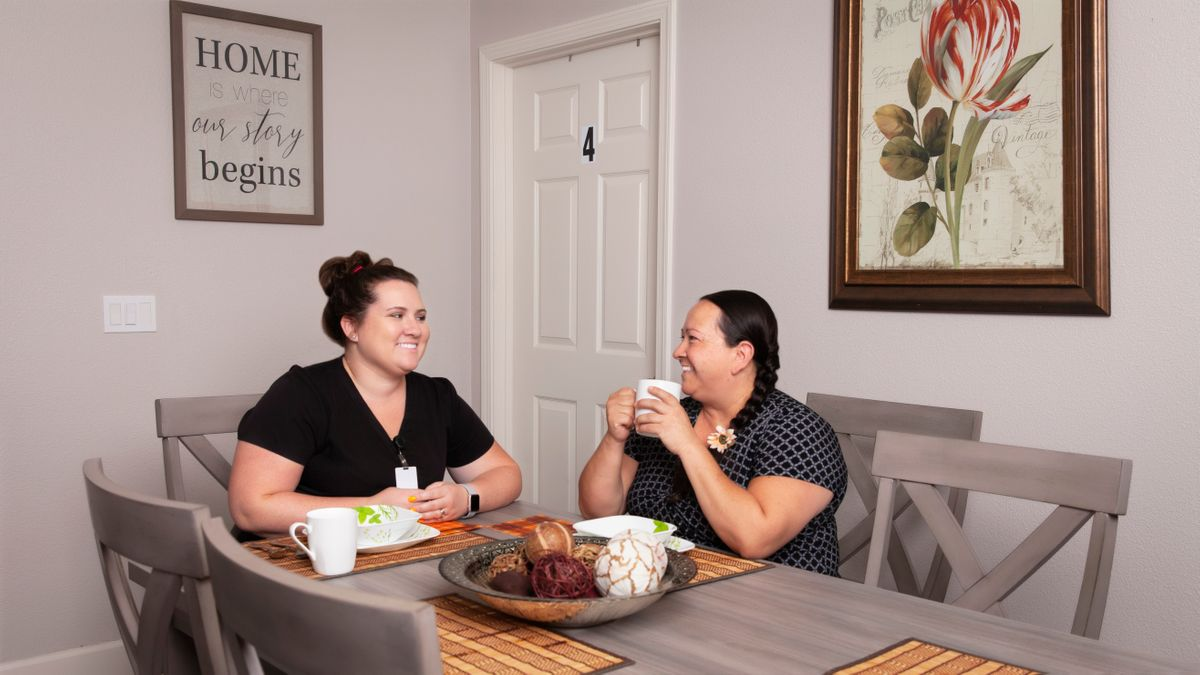 Copy of Hospice Care Hm_lifestyle_dining space.jpg