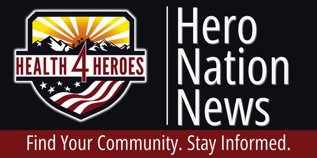 Hero Nation Logo (1).png