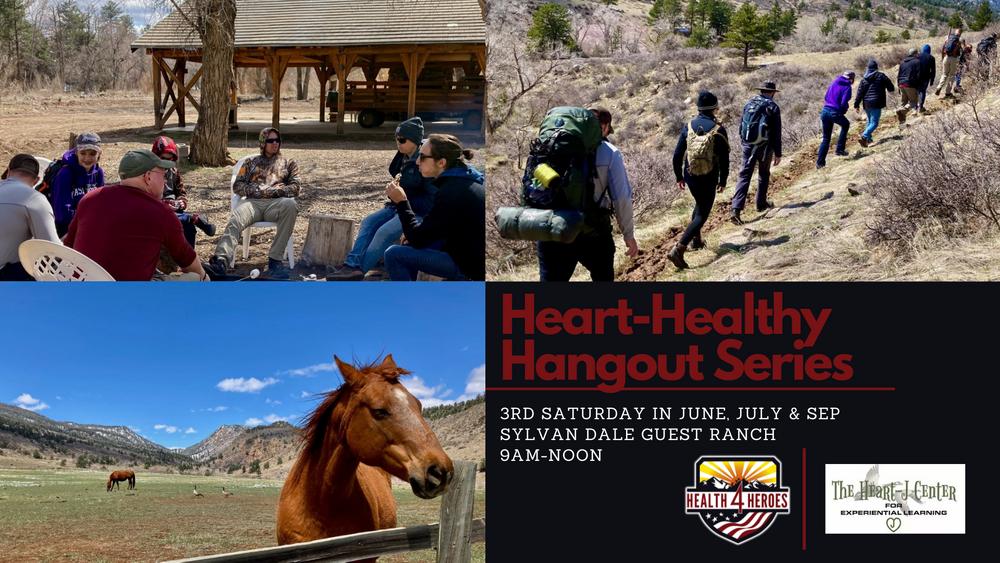 Heart-Healthy Hangout Series.png