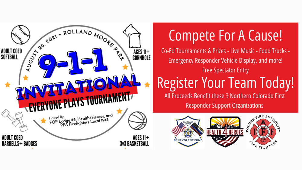 Register Your Team Today! (1).png