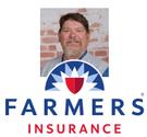 Susa Insurance Agency