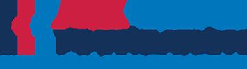 ACF_Logo_Tagline.png