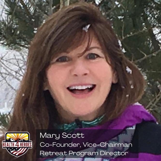 Meet the Team - Mary Scott (1).png