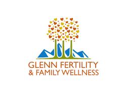 Glenn Fertility & Family Wellness