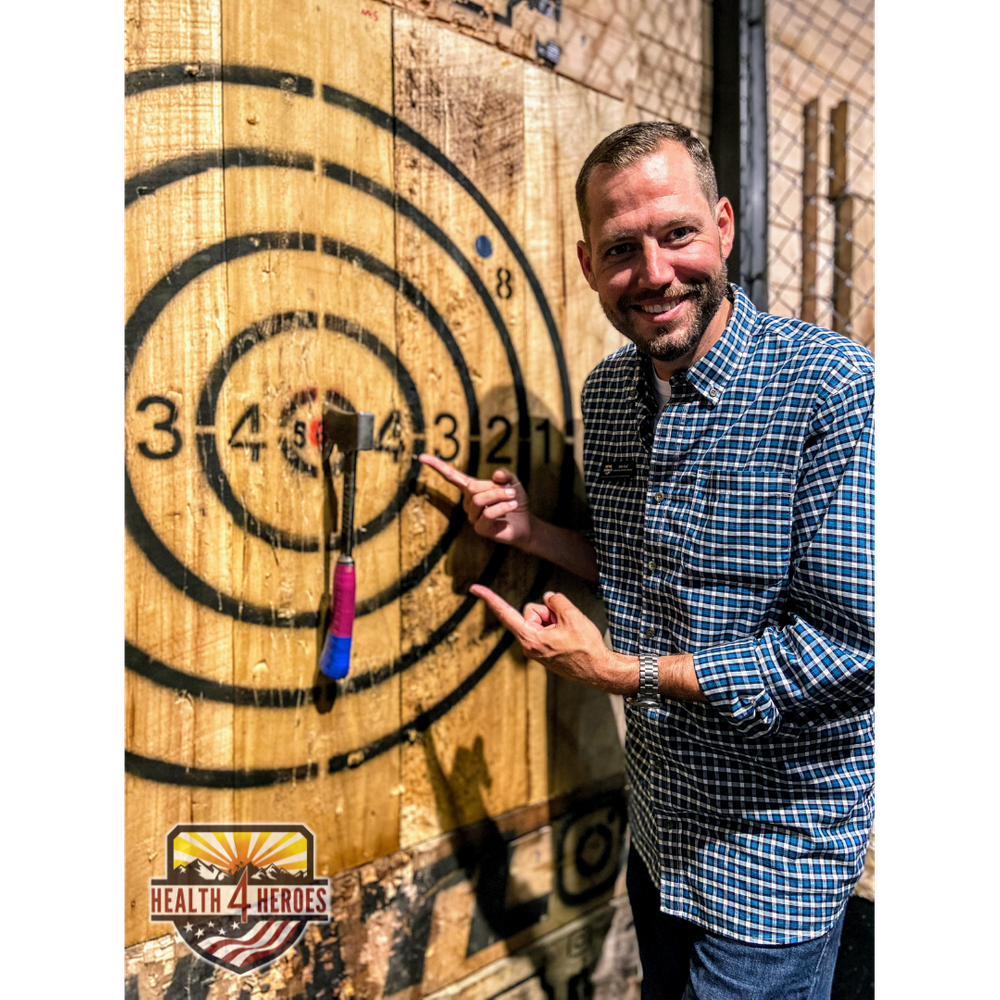 IG- Axe Throwing Social 6.29.21.png