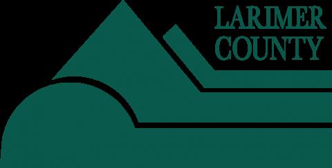 lc_logo_med.png