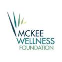 Mckee Wellness Foundation