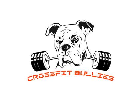 CrossFit Bullies