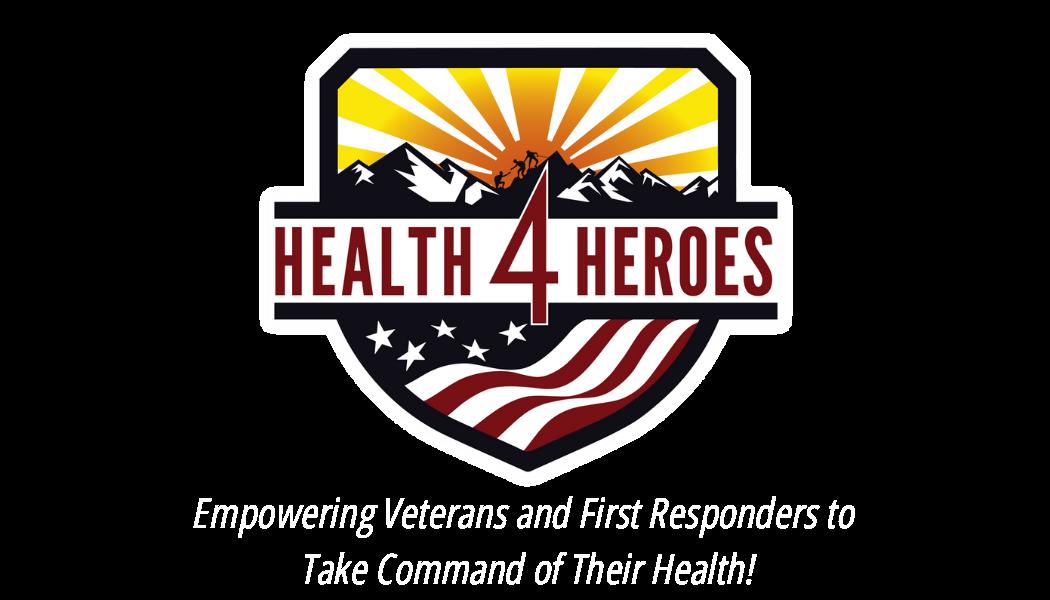 Health4Heroes