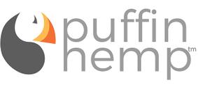 puffin-logo-final2.jpg