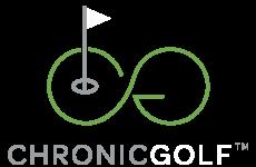 Chronic Golf
