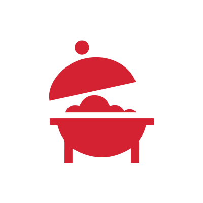 Catering Icon.png