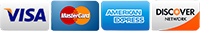 Credit Cards Icon.png