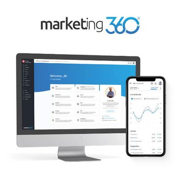 m-marketing360.jpg