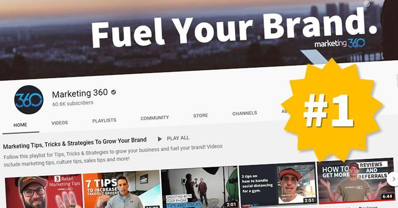 best-youtube-marketing-channel.jpg