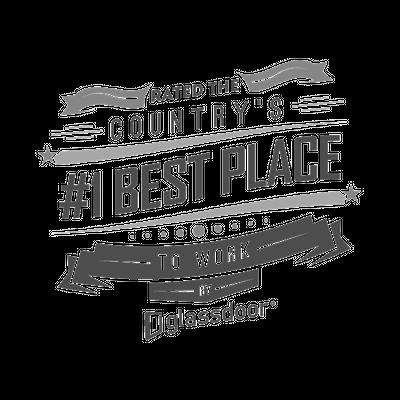 m-best-place.png