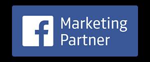 m-facebook.png