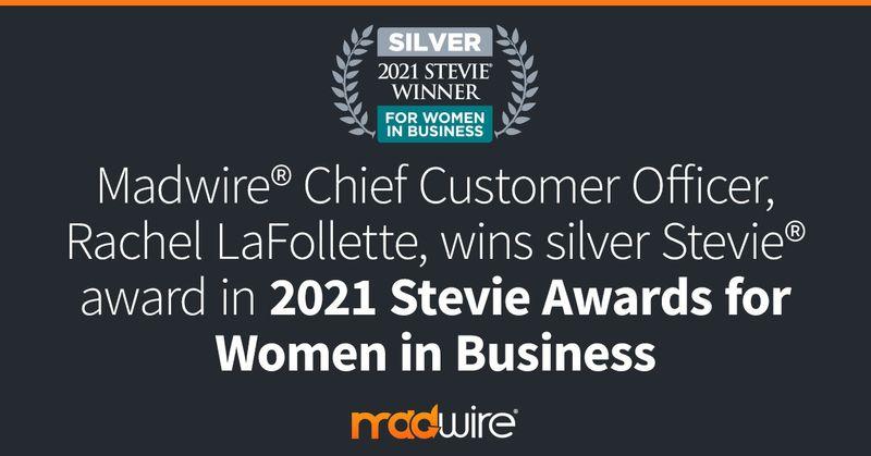 Madwire-Chief-Customer-Officer,-Rachel-LaFollette,-wins-silver-Stevie®-award-in-2021-Stevie-Awards-for-Women-in-Business.jpg