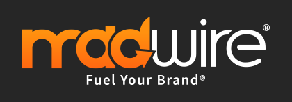 fuel-your-brand-inverted.png