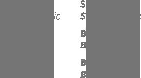 source-sans-samples.png