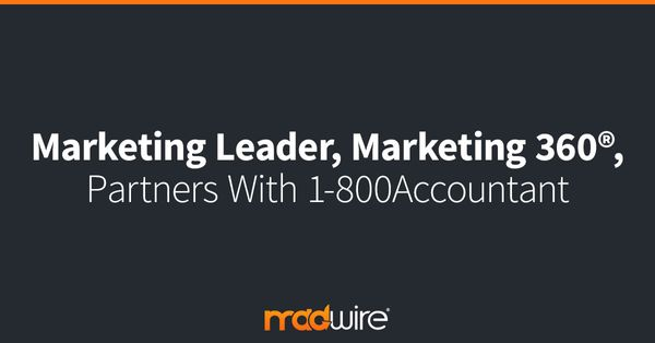 Marketing-Leader,-Marketing-360-Partners-With-1-800Accountant.jpg