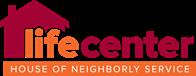 LifeCenter-5b6d9707cbd2c.png