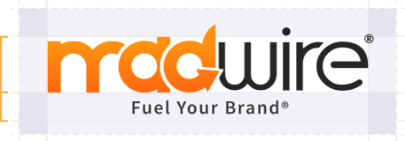 fuel-your-brand-clearspace.png
