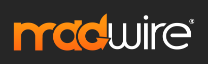 primary-logo-dark.png