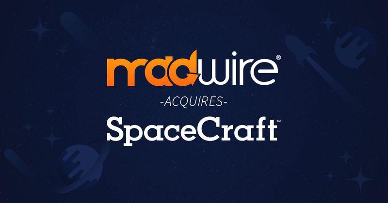 Spacecraft Acquisition (1).jpg