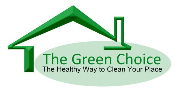 The Green Choice