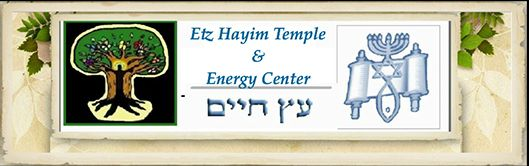 Etz HayimTemple Energy Center