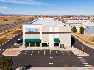 Blue Sky Storage  1012 Carbon-large-013-009-Blue Sky Storage Erie CO-1335x1000-72dpi.jpg