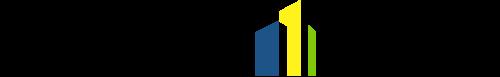 Premier Flex Logo