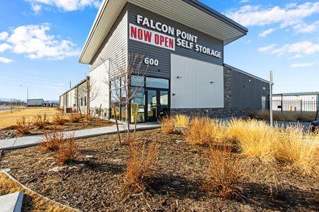 Falcon Point Storage  600-large-025-036-Falcon Point Storage Windsor-1500x1000-72dpi.jpg