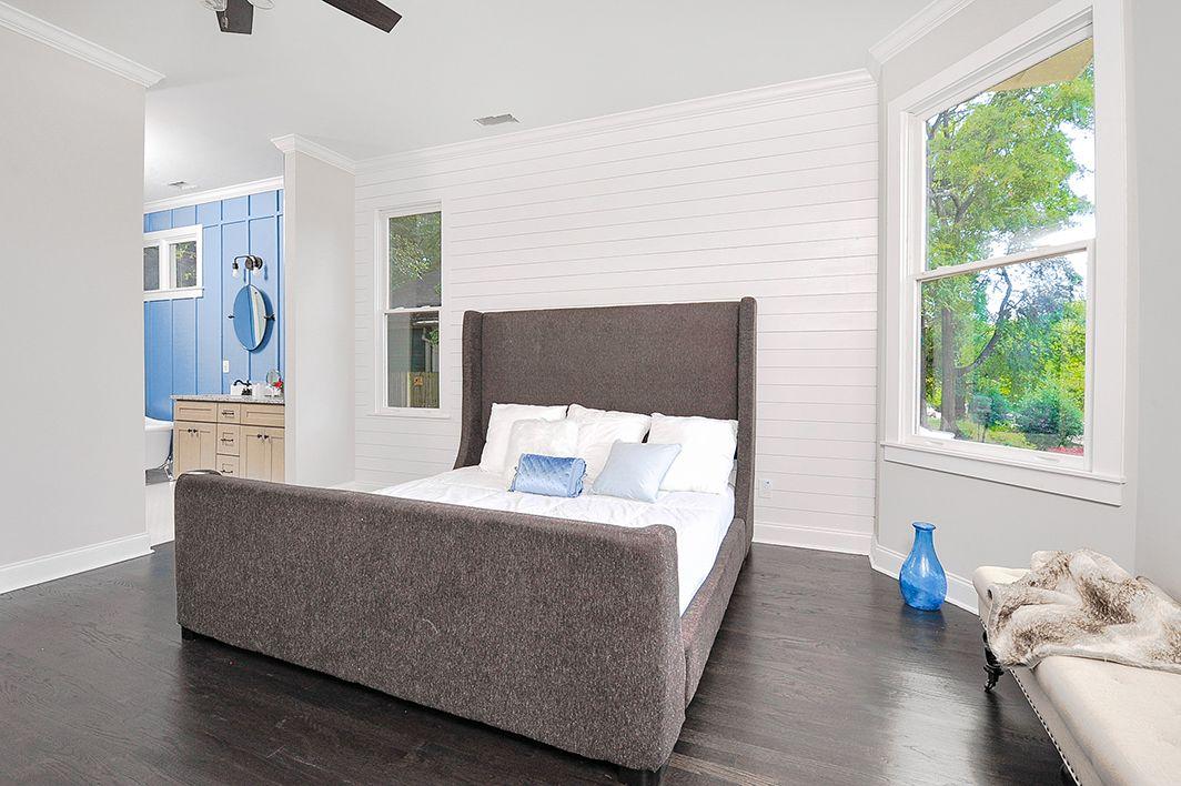 Master_Bedroom_view5.jpg