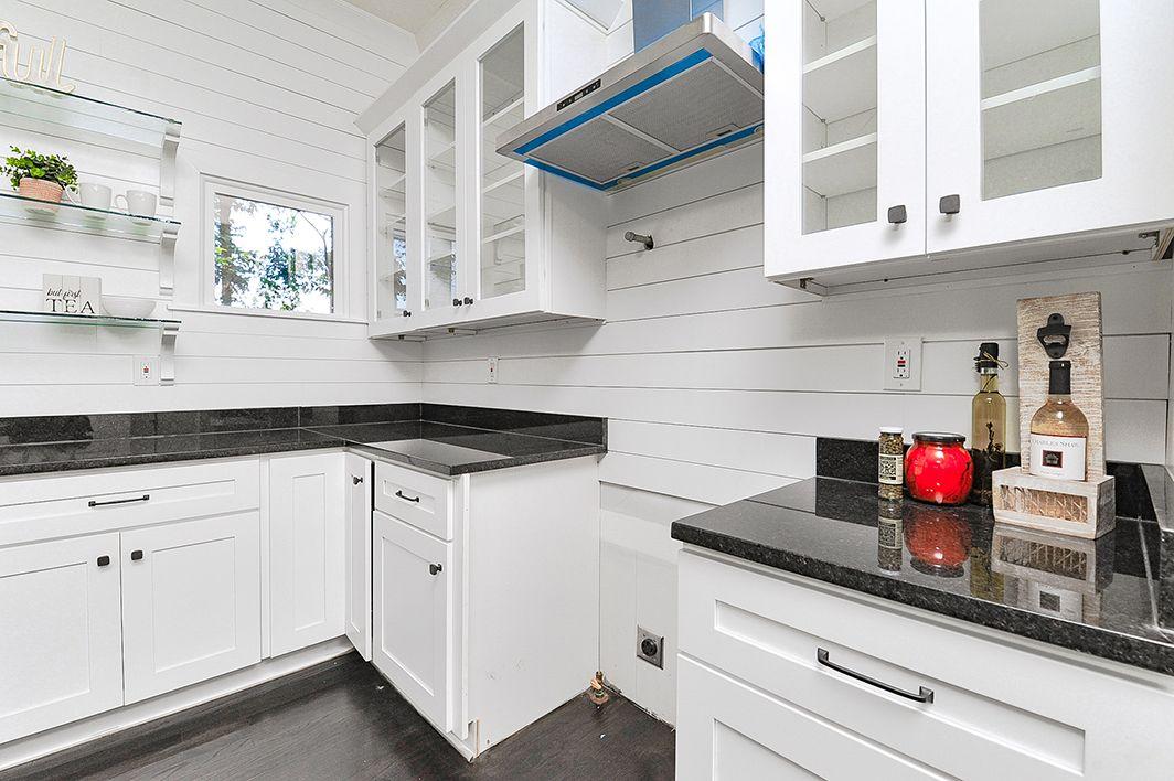 Kitchen_view4.jpg