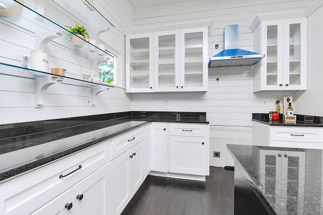 Kitchen_view3.jpg