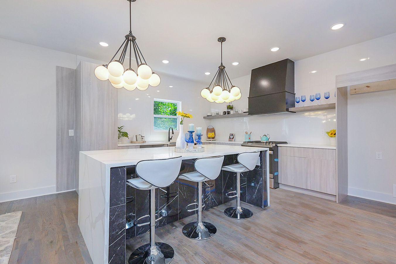 Kitchen_view1_.jpg